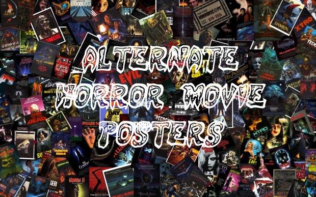 alternate-movie-post