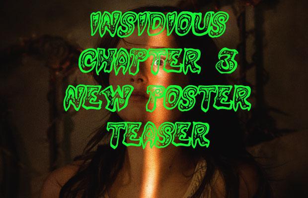 insidious3teas