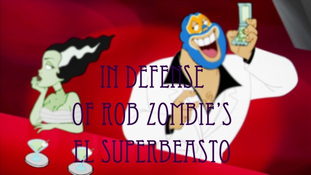 indefenseElSuper