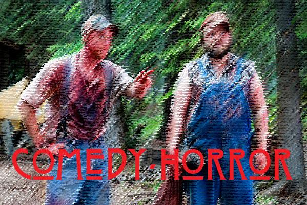 horrorcomedy2