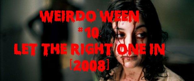 weirdo'ween-#10
