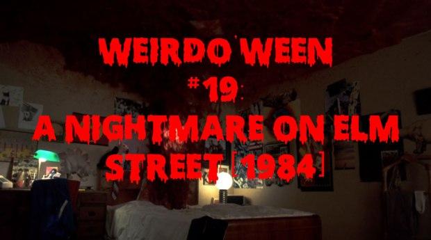 weirdo'ween-#19