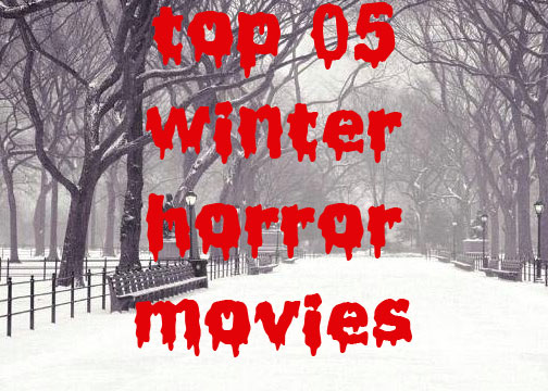 top05winter