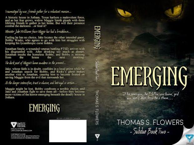 emerging-full