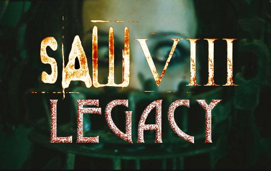 SAWVIIILEGACY