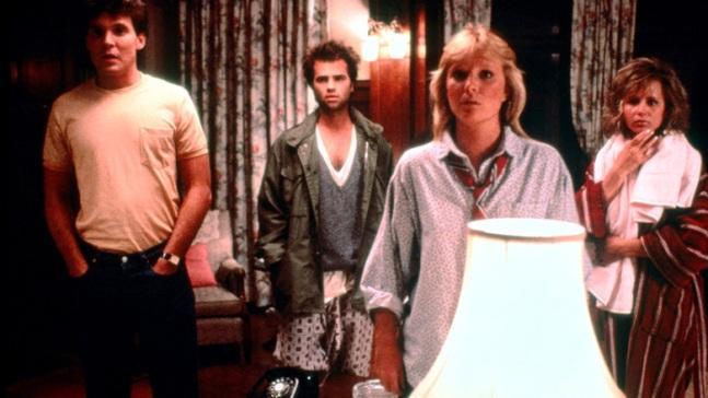 April-Fools-Day-1986-film-images-cfbaa397-a3a4-4584-a509-793091470c4