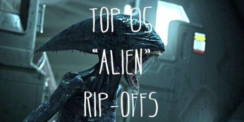 alienripoff