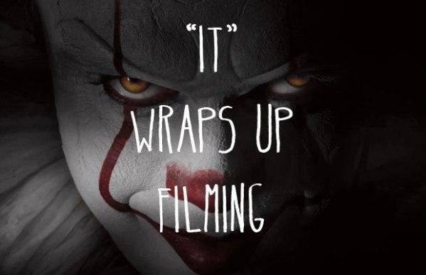 itwrap