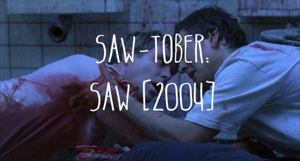 sawtober1