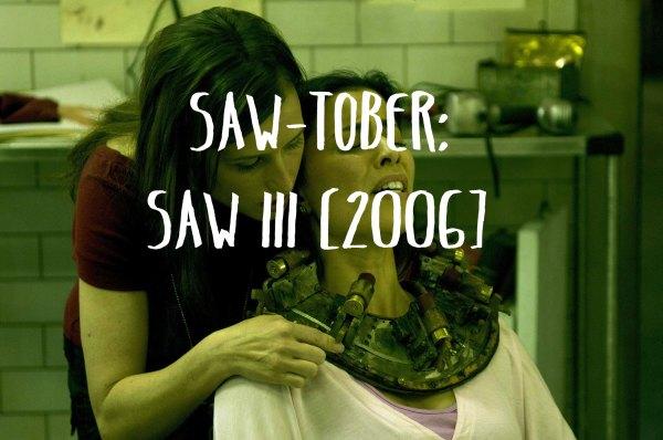 sawtober3
