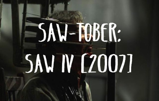 sawtober4