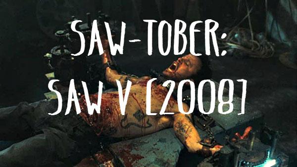 sawtober5