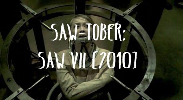 sawtober7