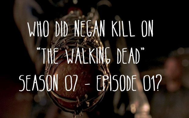 walkingdeadseason7